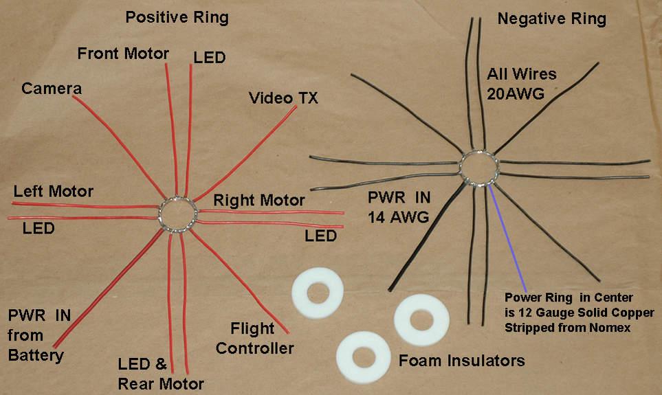 a3081860 58 Wiring Diagram?resize=665%2C397&ssl=1 traxxas ez start wiring diagram the best wiring diagram 2017  at webbmarketing.co