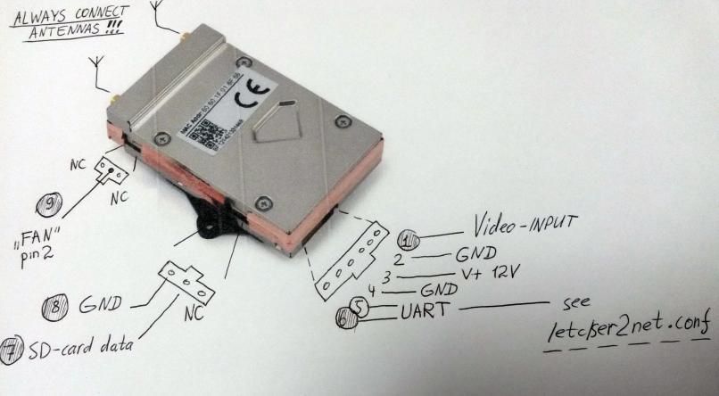 2 dji phantom wiring diagram online