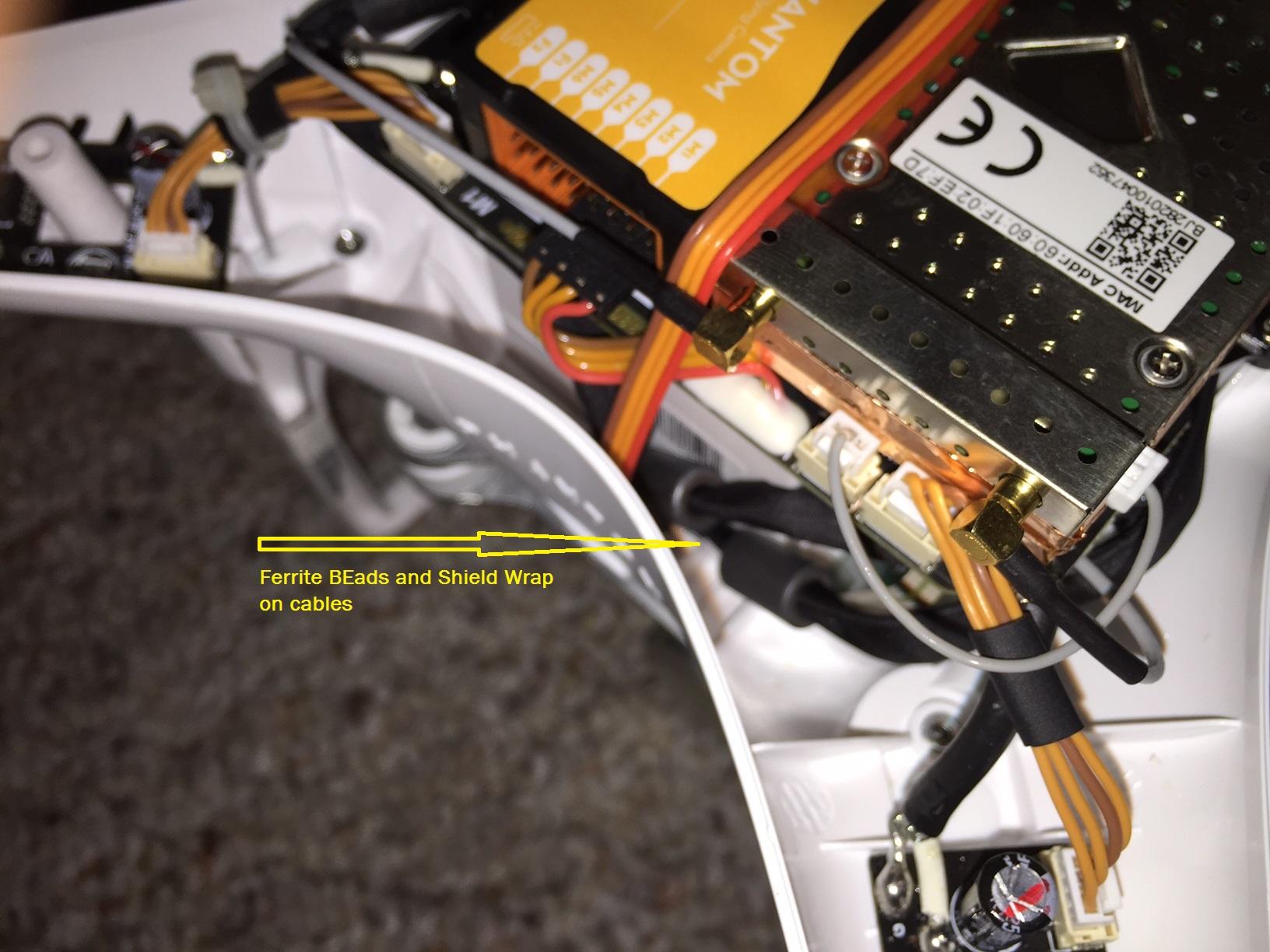 dji phantom 2 vision plus parts diagram motorbk co rh motorbk co dji phantom 2 vision wiring diagram dji phantom 2 vision wiring diagram