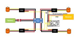 [DIAGRAM] 18a Esc Wiring Diagram FULL Version HD Quality
