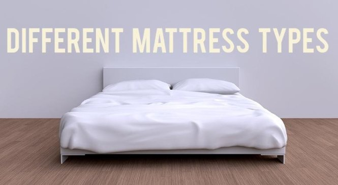 Having A Mattress That Is Comfortable And Supportive Makes Huge Difference In How Well You Sleep Inviting Your Bedroom