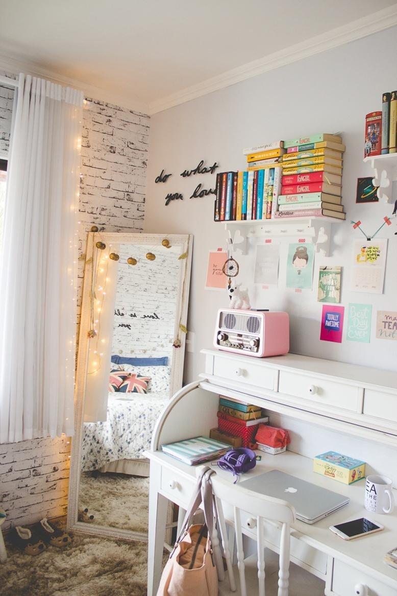 Teen Room Ideas | RC Willey Blog on A Teenage Room  id=67557