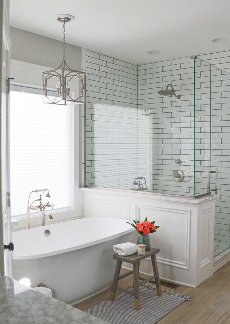 Master Bathroom Ideas | RC Willey Blog on Master Bathroom Remodel Ideas  id=62591