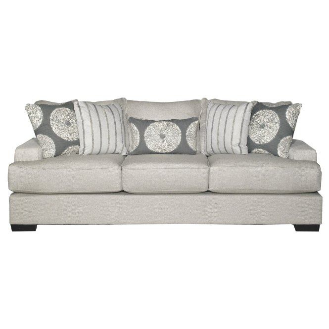 Loxley Sofa Dfs