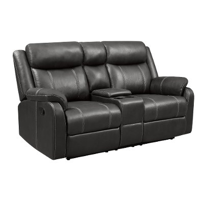 Buy living room furniture  couches  sectionals   tables   RC Willey     Loveseats Loveseats Category