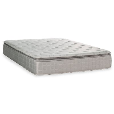 1525swrcw 1010 Twin Mattress Sleep Inc Richmond Pillow Top