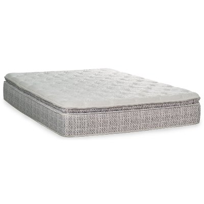 1910rcwsa 1010 Twin Mattress Spring Air Windsor Pillow Top