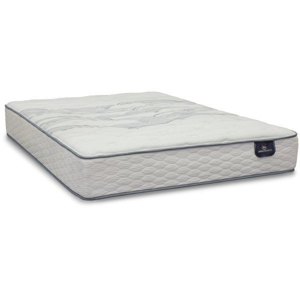 queen size mattresses   Solid graphikworks co queen size mattresses