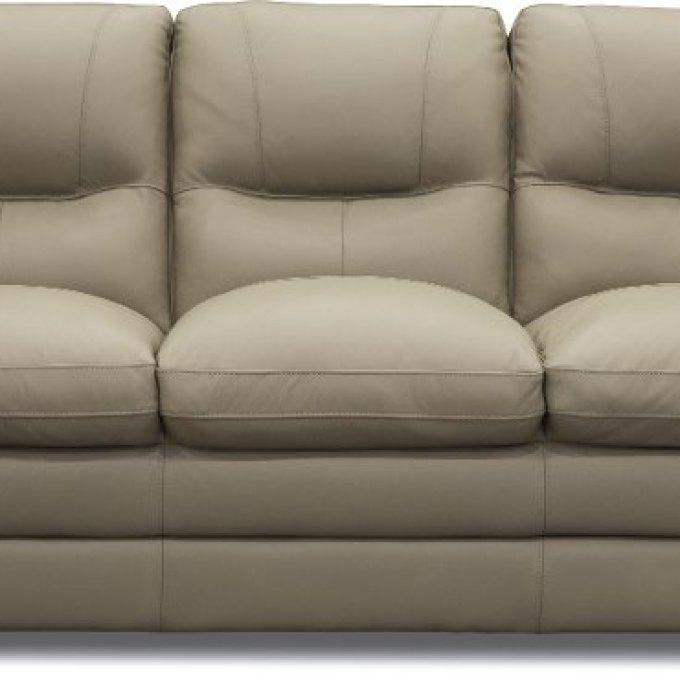 glasgow sofa. Black Bedroom Furniture Sets. Home Design Ideas