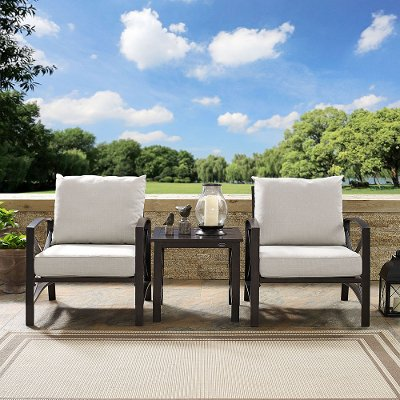 patio conversation sets patio