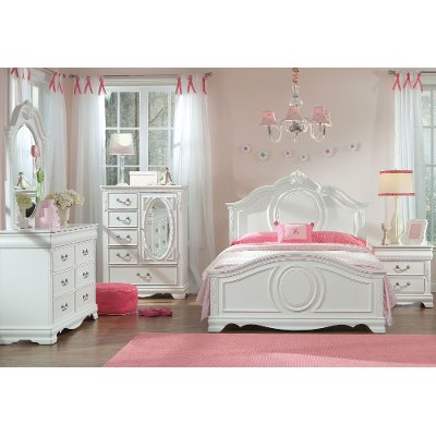 White Twin Bedroom Suite Used Twin Bedroom Furniture Twin