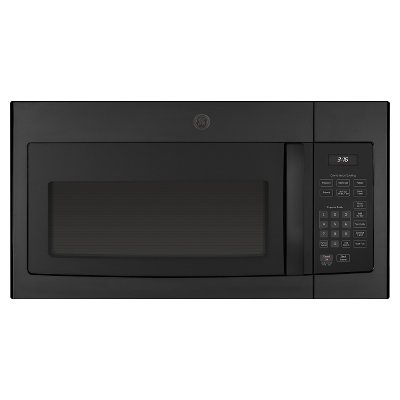 shop over the range microwaves