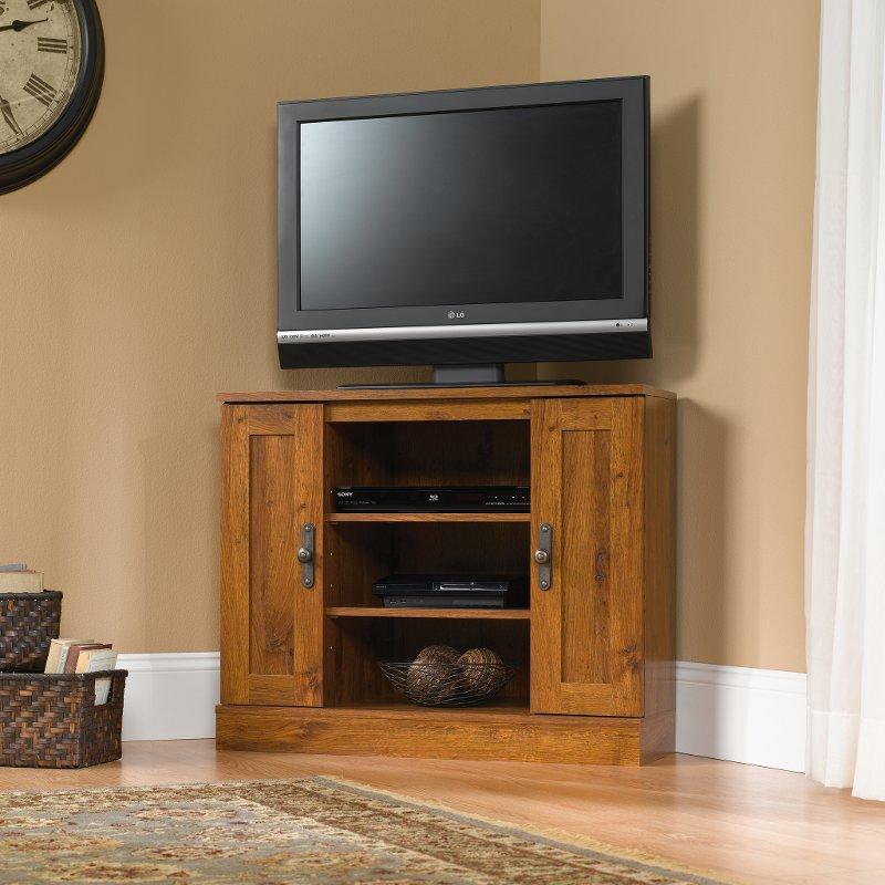 Sauder Tv Stands Flat Tvs