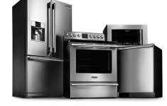 Refreshing Kitchen Appliance Package That You Absolutely Must See