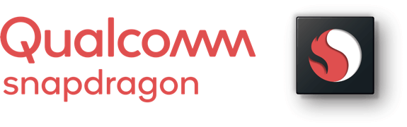 qualcom-snapdragon-processor