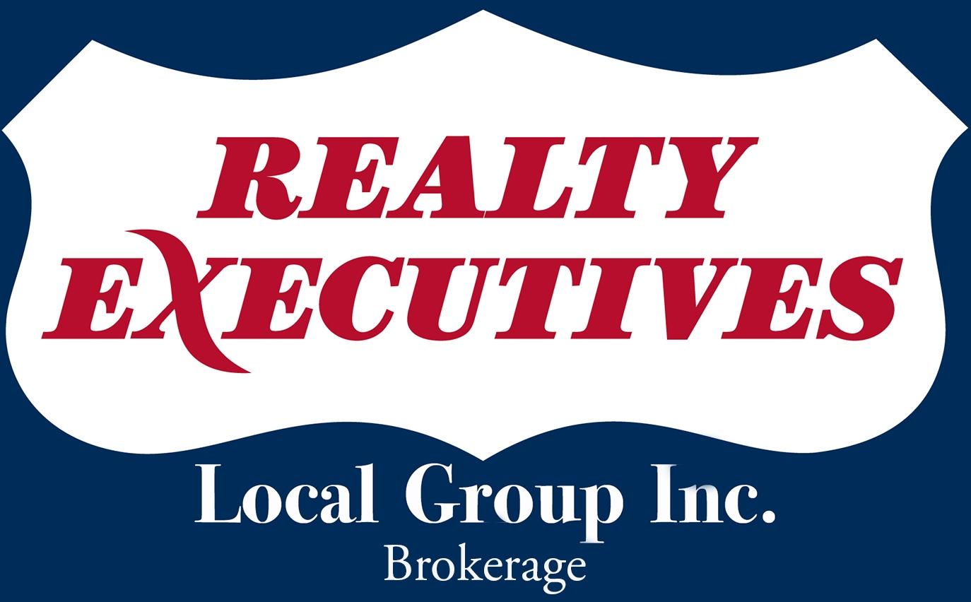 Executives Inc Realty