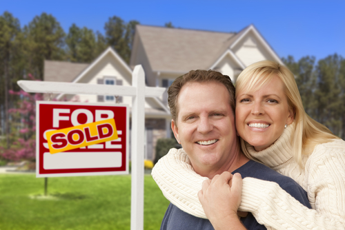 Home Renovations to Skip When Selling Your Springfield Home