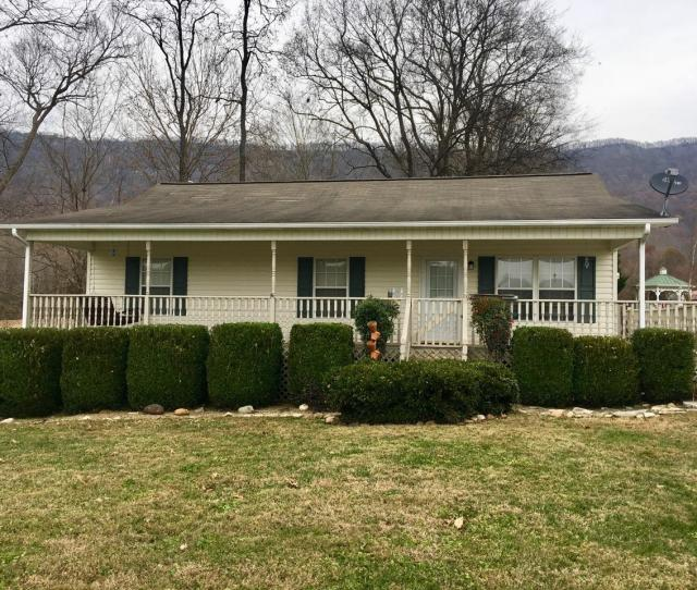138 Karla Lane Lafollette Tn 37766
