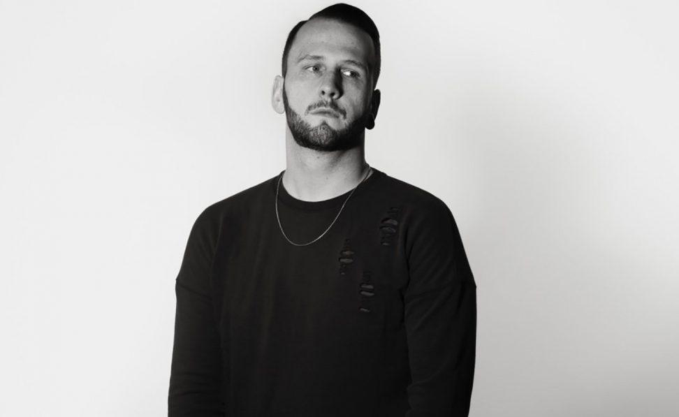 Zomboy Drops Heavy New Single Hide N Seek Relentless Beats