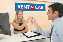 location voiture et utilitaire a agen
