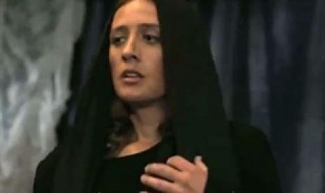 Aktris 'Innocence of Muslims' Merasa Ditipu dan Dikhianati