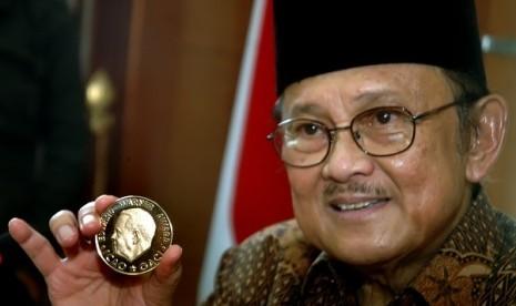 Presiden Didesak Protes Keras ke Malaysia