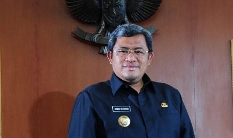 Ahmad Heryawan, Gubernur yang Kaya Prestasi dan Miskin Korupsi