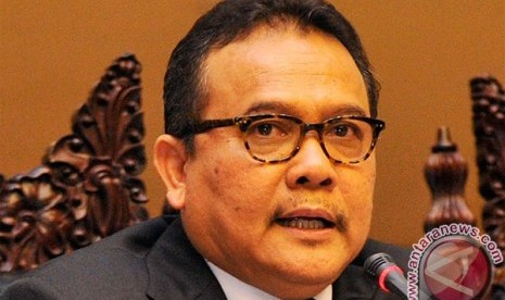 Riau Penuhi Syarat Jadi Ibu Kota Indonesia