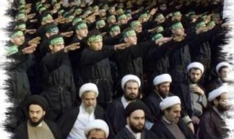 Hizbullah - ilustrasi