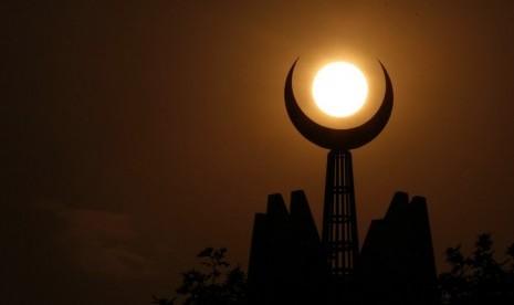 Fatwa Qardhawi: Penetapan 1 Ramadhan dan 1 Syawal (1)
