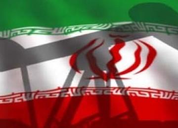 Iran Stop Ekspor Minyak ke Spanyol
