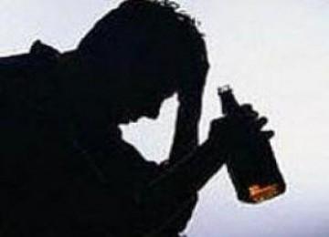 Pengantin mabuk (ilustrasi)