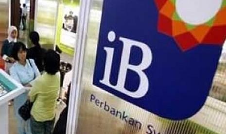 40 Persen Investor Perbankan Syariah non-Muslim