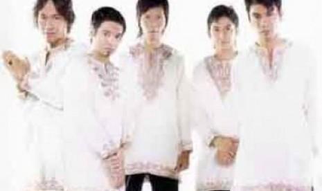 Tanpa Pasha Ungu Optimistis Garap Album Baru Republika Online