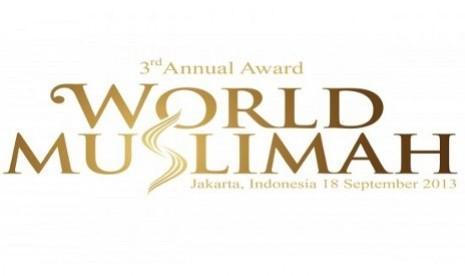 World Muslimah 2013