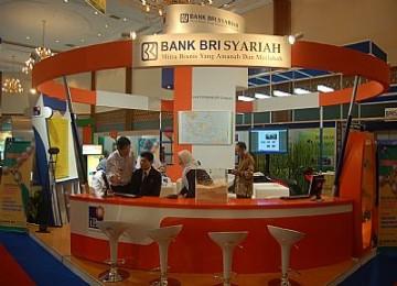 Pembiayaan Konsumen Mendominasi di BRI Syariah
