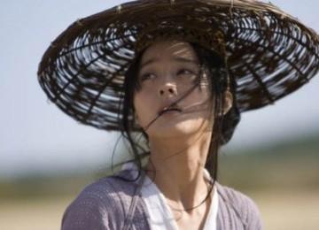 Ini Bukti Cinta Bersyarat: Perempuan Cina Enggan Pacari Pria Miskin
