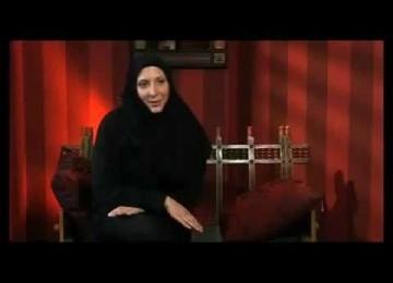 Ketakutannya pada Kematian, Mengenalkannya pada Islam