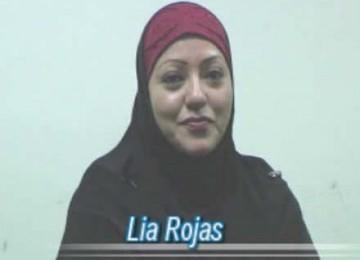 Kisah Lia Rojas (1): Ingin Mendalami Agama yang Dianutnya, Ia Malah Terpikat Islam
