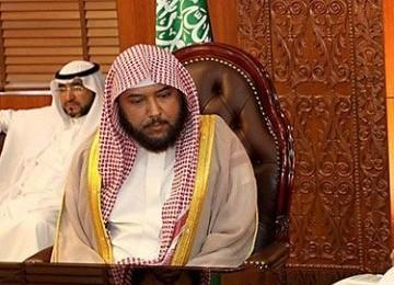 https://i1.wp.com/static.republika.co.id/uploads/images/headline/menteri-pertahanan-arab-saudi-pangeran-salman-kiri-_120305193618-556.jpg