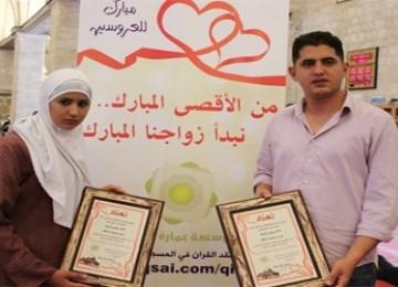 Subhanallah, Gara-Gara Tilawah Al-Qur'an, Satu Keluarga Masuk Islam
