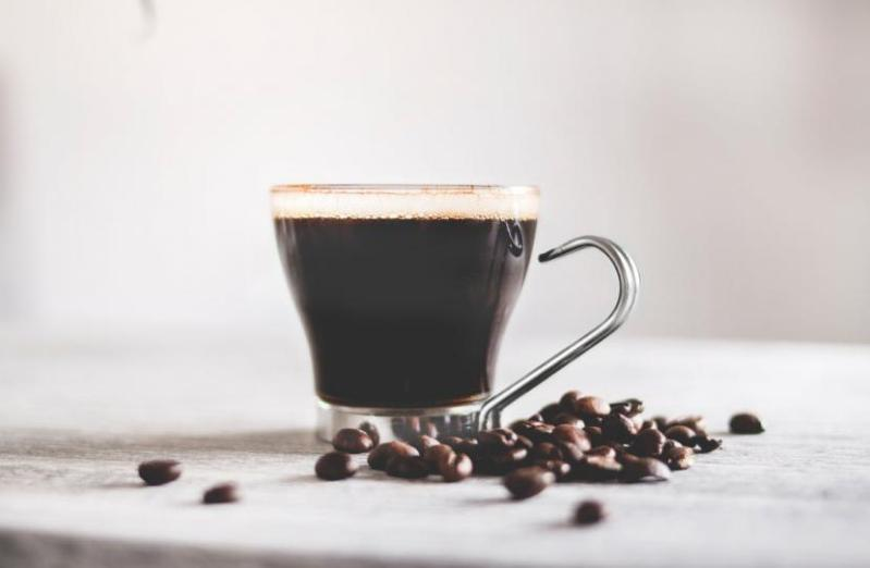 Study Drinking Coffee Helps Maintain Colon Cancer Patients Conditions World Today News