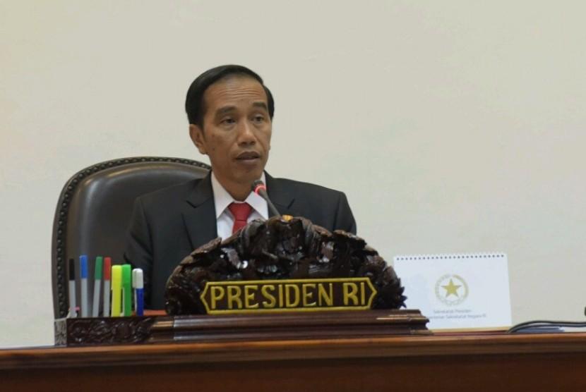 PT Rifan Financindo Cabang Jakarta STC