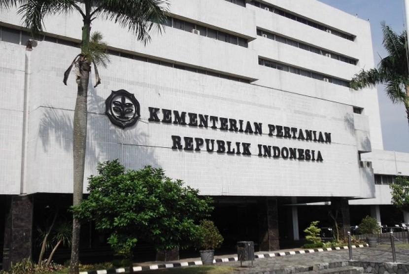 PT Solid Gold Berjangka Cabang Semarang