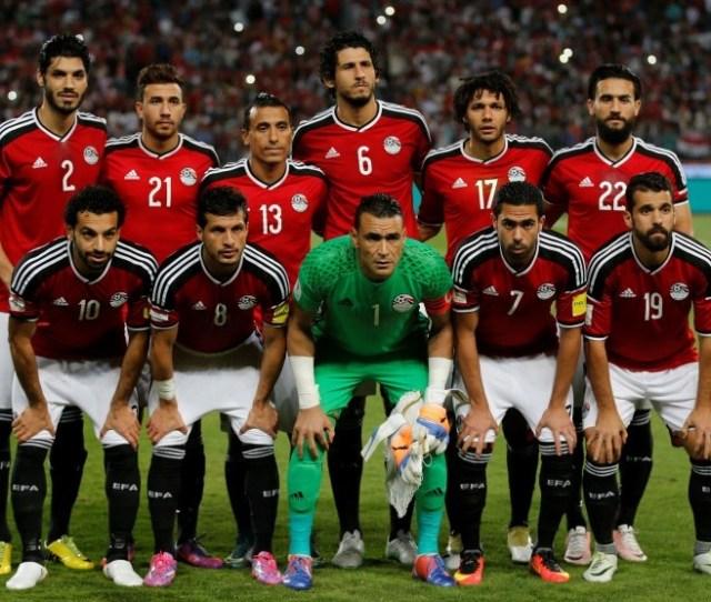 Pemain Sepak Bola Tak Puasa Bolehkah Republika Online
