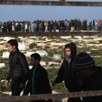 LIbya: NATO Membunuh dan Meneror Rakyat