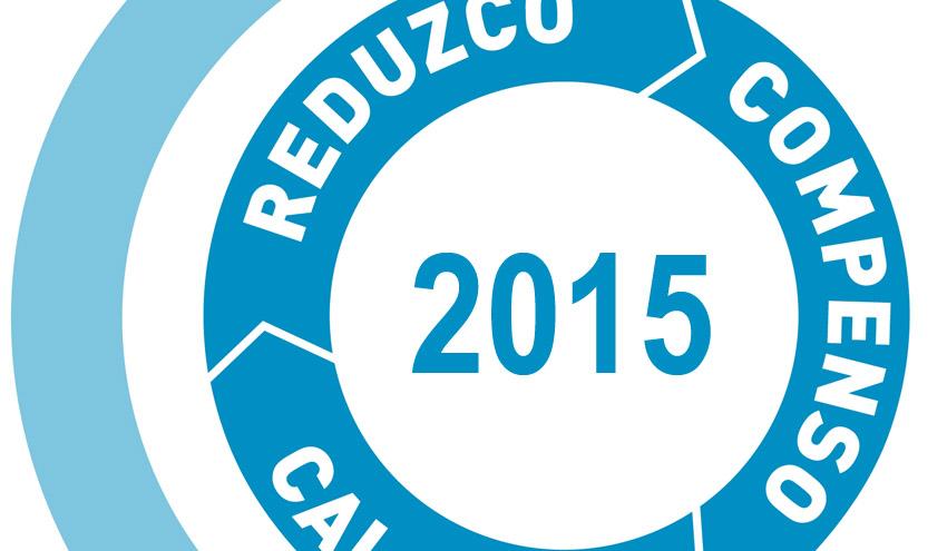 Fundación Aquae sigue avanzando en su plan de reducción de emisiones de CO2