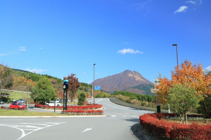 奈良に行ったら絶対行きたい!奈良のおすすめ人気道の駅ランキング