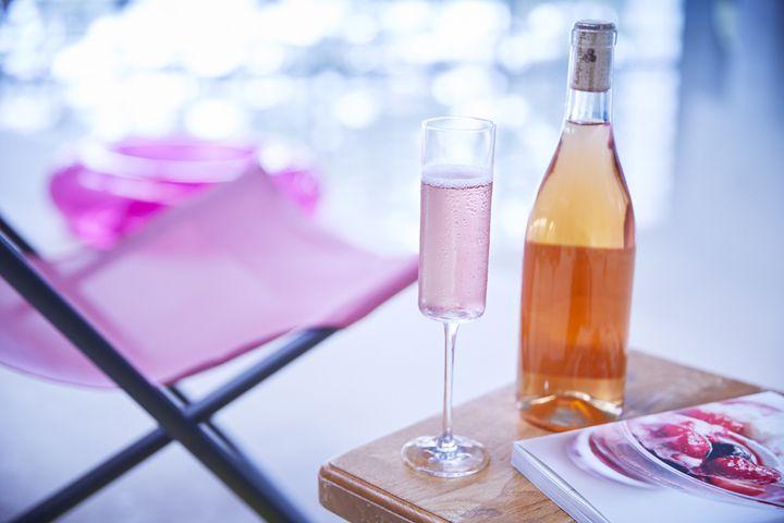 【終了】おしゃれにワインを楽しむ。星野リゾート リゾナーレ八ヶ岳でワインイベント開催