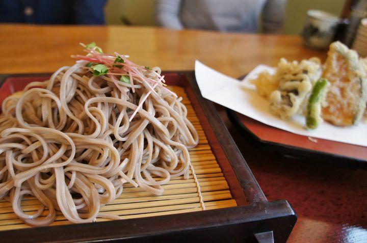【500円で大満足!】富山でワンコインランチの激安人気飲食店TOP6